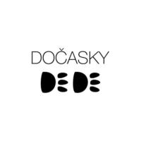 Docasky