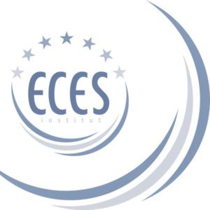 logo_ECES